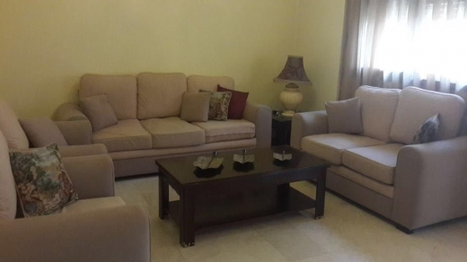 Apartments in Sanayeh - للإيجار شقة مفروشة ، بيروت ، صنايع