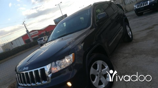Jeep in Zahleh - Jeep 2011 clean carfax no accidents full options ☎️76870244