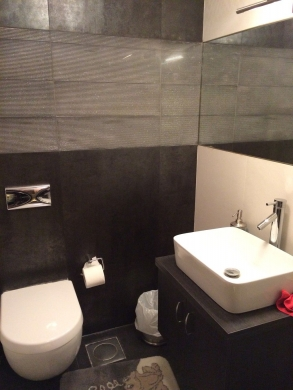 Apartments in Other - Apartment for sale in Beirut