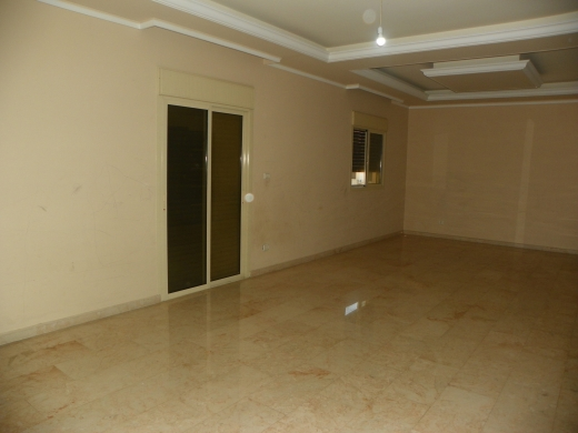 Apartments in Tripoli - New Apartment for Sale in Tripoli, Lebanon