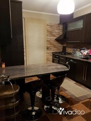 Apartments in Beirut City - للبيع شقة