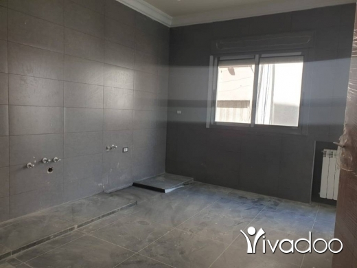 Apartments in Hazmieh - L06492 -3-Bedroom Apartment for Sale in Hazmieh with Unblockable View