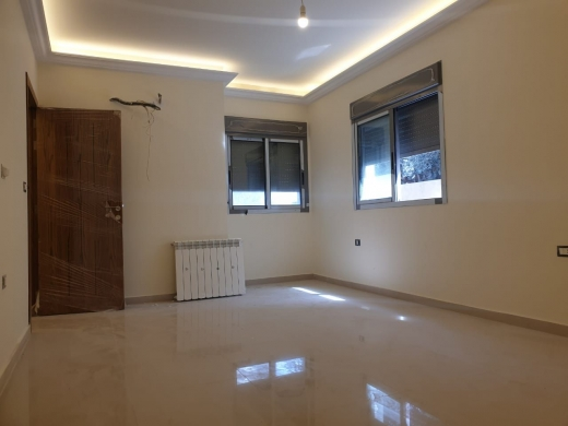 Apartments in Hazmieh - Bedroom Apartment for Sale in Hazmieh