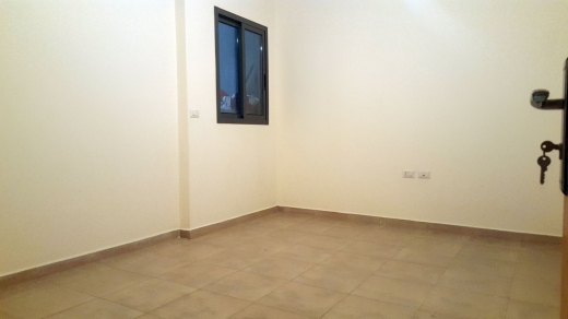Apartments in Hazmieh - 2 Bedroom Apartment for Sale in Louaize