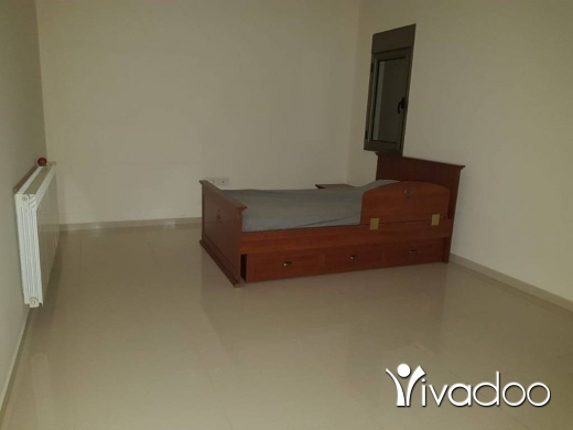Apartments in Adma - Brand New Apartment for Sale in Adma with unblockable view