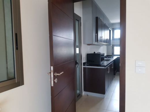 Apartments in Adma - Brand New Apartment for Sale in Adma 280 sqm