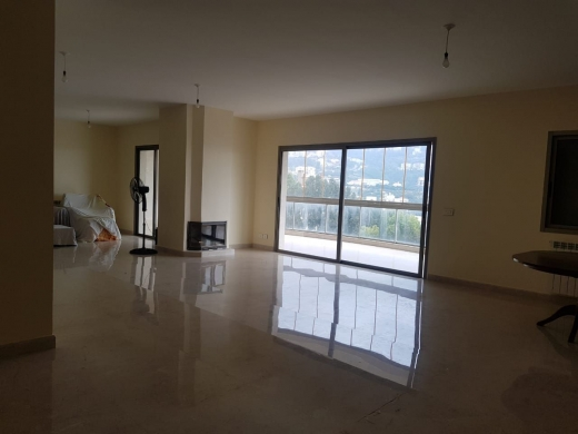 Apartments in Adma - Brand New Apartment for Rent in Adma with unblockable