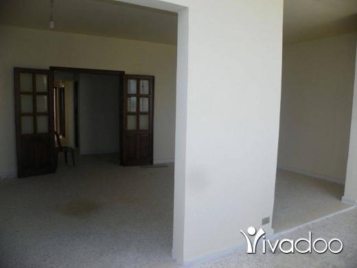 Apartments in Nakhleh - شقة للبيع بالنخلة