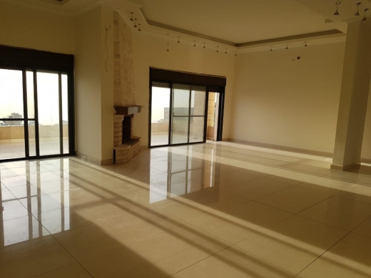 Apartments in Adma - Apartment for Sale in Adma with Terrace