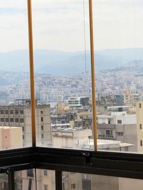 Appartements dans Furn Al Chebak - شقة للايجار بفرن الشباك