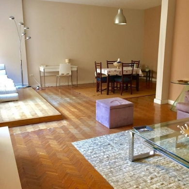 Apartments in Other - Furnished Apartment For Rent Clemenceau 150m