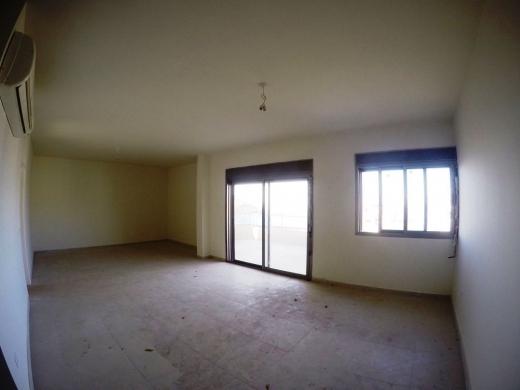 Apartments in Mazraat Yachouh - Apartment in Mazraat Yashouh 241 sqm