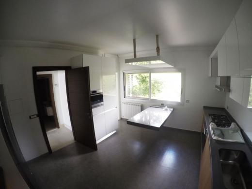 Apartments in Biyada - Amazing Apartment for rent in Biyada