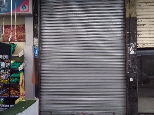 Shop in Other - محل للايجار 58م