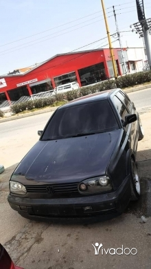 Volkswagen in Beirut City - Golf Vr6 76728353
