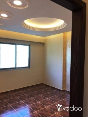 Apartments in Beirut City - شقة للايجار في الشياح