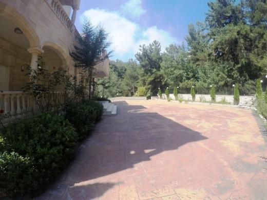 Villas in Dahr el-Souan - Amazing Villa for Sale in Daher El Souwan FC8127