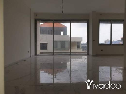 Apartments in Beit Meri - L06424 - Apartment for Sale in Beit Meri With A Breathtaking View