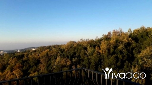 Villas in Jbeil - A decorated 400 m2 triplex villa with a 300 m2 garden for sale in Jbeil