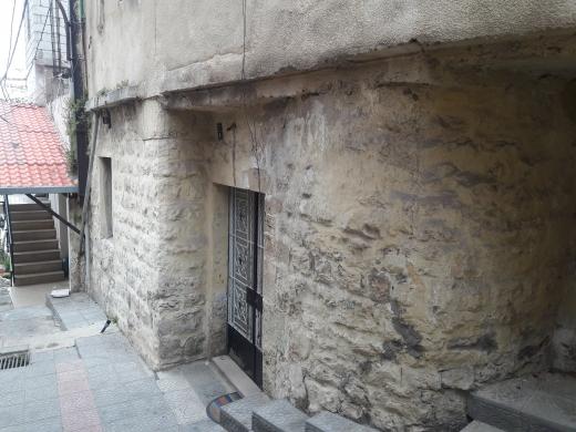 Apartments in Choueifat - شقه للإيجار في منطقة الشويفات