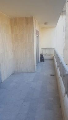 Apartments in Beit el Chaar - apartment for rent in beit chaar