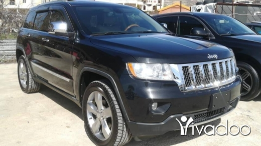 Jeep in Zahleh - Car for sale