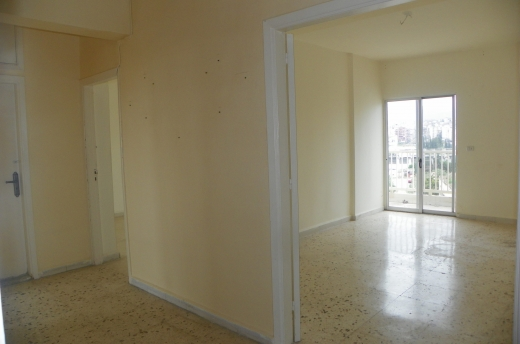 Apartments in Tripoli - Apartment for rent in Miten, Tripoli