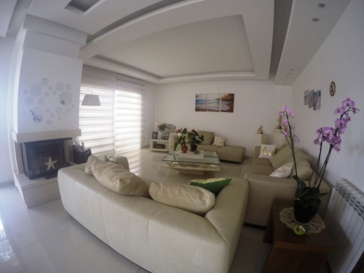 Apartments in Rabweh - Duplex option LEASE To BUY in Rabweh