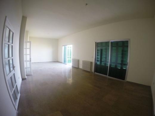 Apartments in Bikfaya - Apartment for rent in Bekfaya 250m