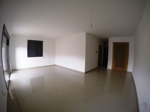 Apartments in Awkar - Apartment For sale in Aoukar 155 sqm