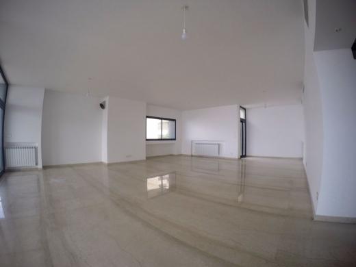 Apartments in Biyada - Duplex for Rent in Biyada 550m