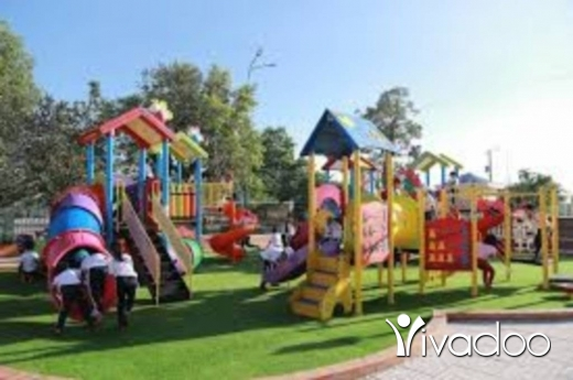Other Classes in Beirut City - Best Playgrounds For Children - Schoolsin Beirut