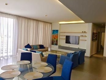 Apartments in Mar Mikhael - FURNISHED APARTMENTS FOR RENT