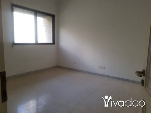 Apartments in Adma - Spacious Apartment for Rent In Adma With Amazing Sea And Mountain View