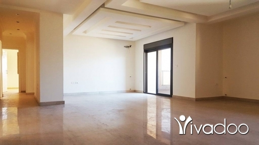Apartments in Loueizeh - L00528 - New Duplex For Sale In Louaize Overlooking Beirut