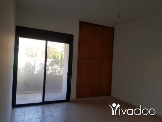 Apartments in Adma - Apartment for Rent in Adma in a Calm Area