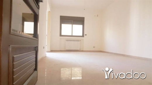 Apartments in Hazmieh - L01721-Cozy 3-Bedroom Apartment For Sale In Hazmieh