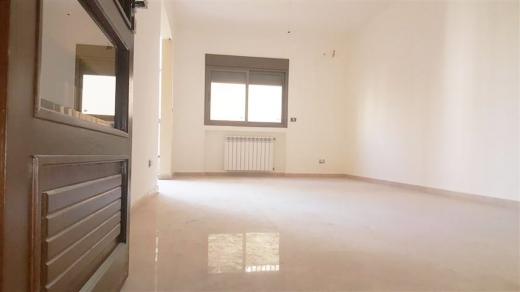 Apartments in Hazmieh - Cozy 3 Bedroom Apartment For Sale In Hazmieh