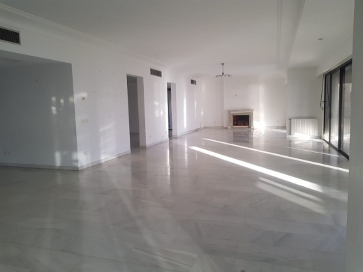 Apartments in Adma - Spacious Apartment for Rent In Adma