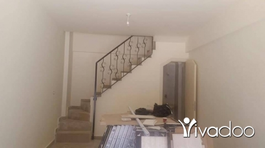 Apartments in Tripoli - محل للايجار