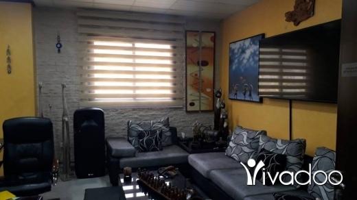 Warehouse in Fanar - A 2850 m2 industrial space for sale in Fanar