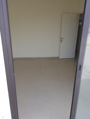 شقق في روضة - studio for rent in New Rawda 50m