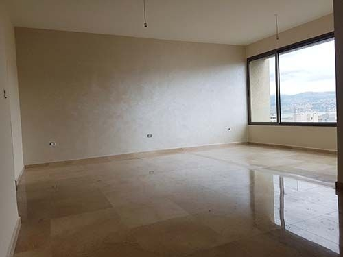 Apartments in Achrafieh - 157sqm New Apartment For Sale Achrafieh