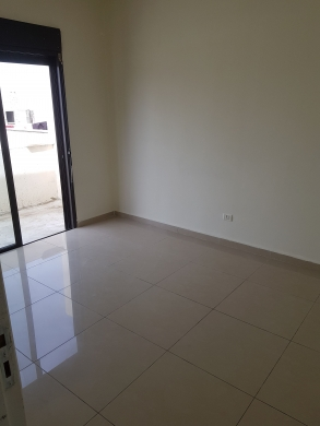 شقق في روضة - Apartment for rent in New Rawda