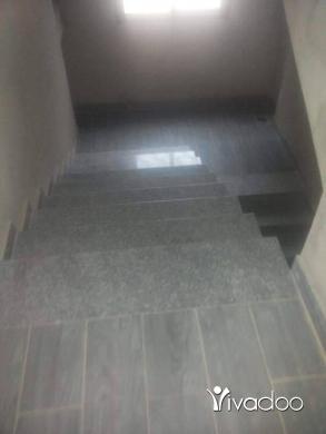 Apartments in Tripoli - شقة طابق اول مساحتها 190 م2 بمطل رائع وهادىء جدا للبيع ب 36500$ الدولار ب 1500 ل.ل واتس اب 70520314