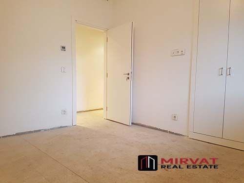 Apartments in Achrafieh - 215 sqm New Apartment For Sale Achrafieh