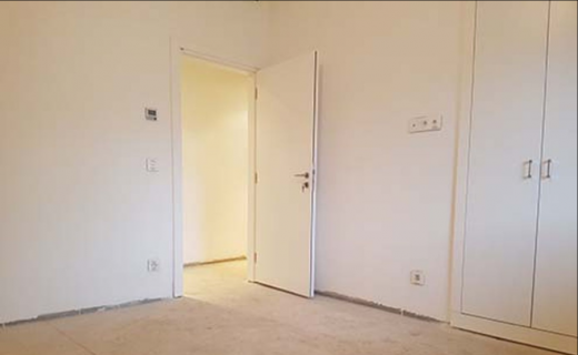 Apartments in Achrafieh - New Apartment 215 sqm For Sale Achrafieh