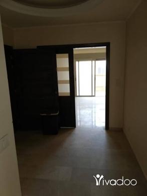 Appartements dans Tripoli - شقه للبيع طرابلس الضم