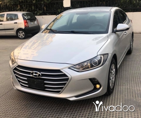 Hyundai in Beirut City - Car for sale