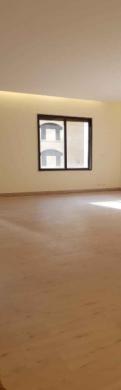 Apartments in Hamra - شقة فخمة للبيع في الحمرا 250 م